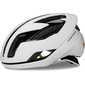 Sweet Protection Falconer II MIPS Helmet Matte White
